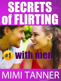 Get flirting com